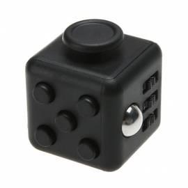 Fidget Cube (Cores Variadas)
