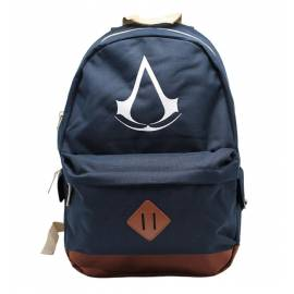 Mochila Crest Assassin's Creed