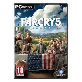 FarCry 5 PC