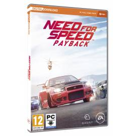 Need For Speed Payback PC - OFERTA DLC