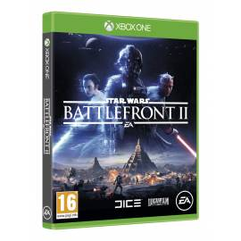 Star Wars: Battlefront 2 Xbox One - OFERTA DLC