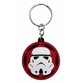 Porta-Chaves PVC Star Wars Trooper