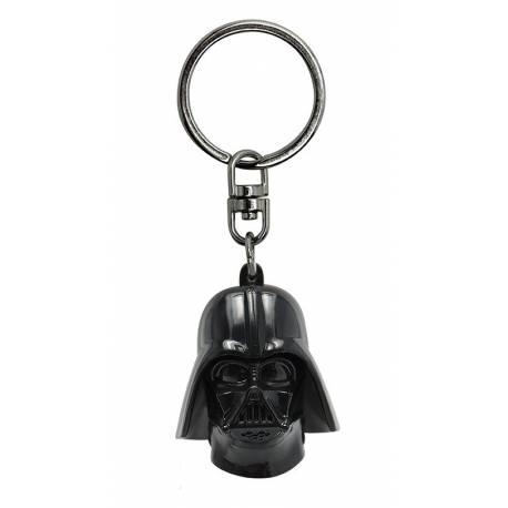 Porta-Chaves 3D Star Wars Vader