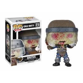 POP! Vinyl Games: Call of Duty Brutus (Zombie) 71
