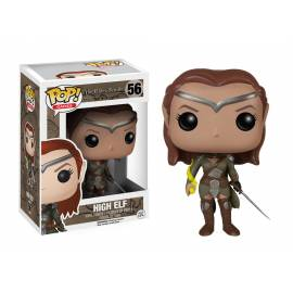 POP! Vinyl Games: Skyrim High Elf 56