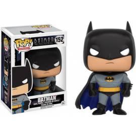 POP! Vinyl Heroes: Batman The Animated Series 152