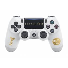 Comando Dualshock 4 Edição Especial Destiny 2 PS4