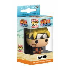 POCKET POP! Porta-Chaves: Naruto Shippuden