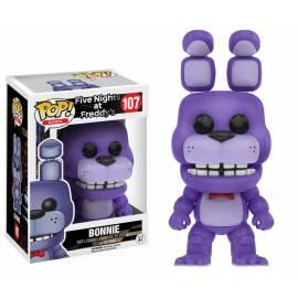 POP! Vinyl Games: Five Nights At Freddy's Bonnie 107
