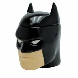 Caneca DC Comics Batman 3D