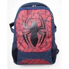 Mochila Ultimate Spider-Man