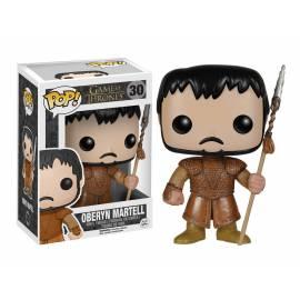 POP! Vinyl TV: Game of Thrones Oberyn Martell 30