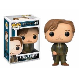 POP! Movies: Harry Potter Remus Lupin 45