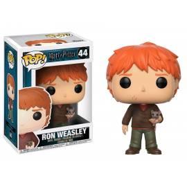 POP! Movies: Harry Potter Ron Weasley 44