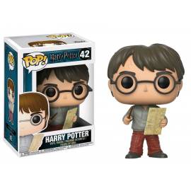 POP! Movies: Harry Potter 42