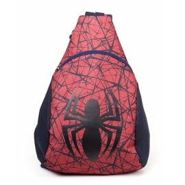 Mochila Ultimate Spiderman