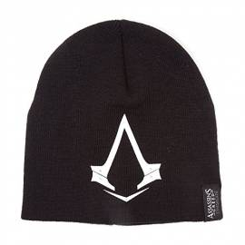 Gorro Assassin's Creed Unity with Logo