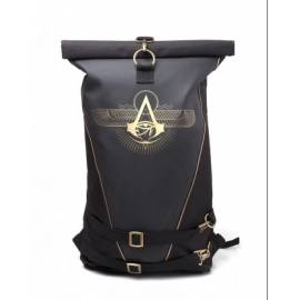 Mochila Assassins Creed Empire