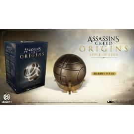 Assassin's Creed Origins: Apple Of Eden Replica