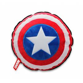 Almofada Marvel - Captain America Shield