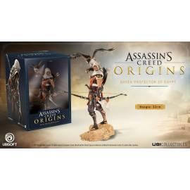 Estátua Assassin's Creed Origins: Bayek