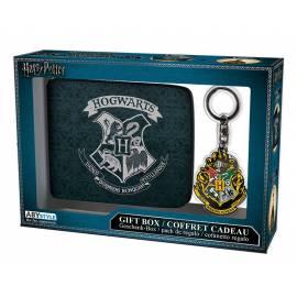 Pack Harry Potter Hogwarts