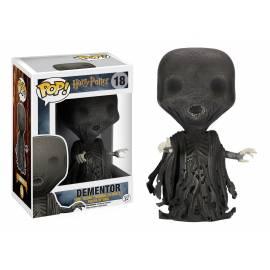 POP! Movies: Harry Potter Dementor 18