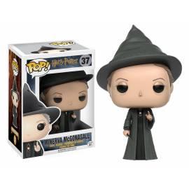 POP! Movies: Harry Potter Minerva McGonagall 37