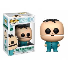 POP! TV: South Park Ike Broflovski 03