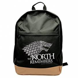 Mochila Stark Game of Thrones