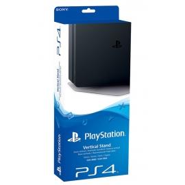 Suporte Vertical (PS4 Slim e PS4 Pro) PS4