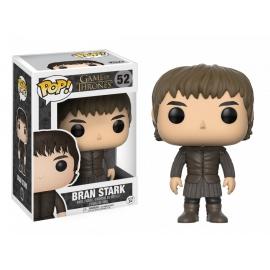 POP! Vinyl TV: Game of Thrones Bran Stark 52