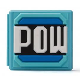 Came Card Case Nintendo Switch POW