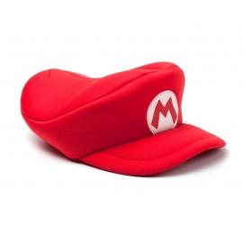 Boné Nintendo Super Mario