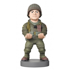 Carregador Cable Guy - Red Daniels COD WWII
