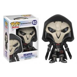 POP! Vinyl Games: Overwatch Reaper 93