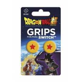 Grips FR-TEC Dragon Ball Crystal Ball Switch