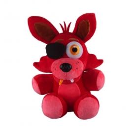 Peluches FNAF - Toy Foxy 52cm