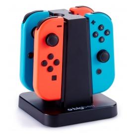 Charging Station 4 Joy-Con Nintendo Switch BigBen