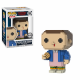 POP! Vinyl 8-Bit: Stranger Things Eleven With Eggos Limited Edition 16