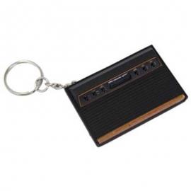 Porta-Chaves Vídeogame Atari 2600