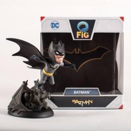 Figura Q-Fig DC Comics Batman Rebirth