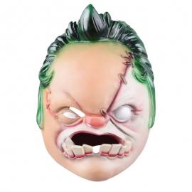 Máscara DOTA 2 Pudge