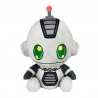 Peluche Stubbins - Ratchet and Clank Clank