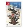 Neo Atlas Switch