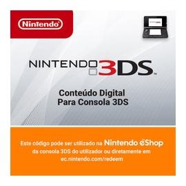 Nintendo Badge Arcade 20 plays (DLC) - 3DS (Nintendo Digital)
