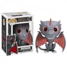 POP! Vinyl TV: Game of Thrones Drogon 16