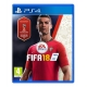 FIFA 18 (Em Português) PS4