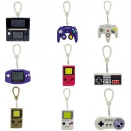 Backpack Buddies - Consolas Nintendo
