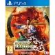 Nobunaga's Ambition Taishi PS4